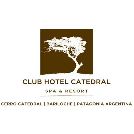 clubhotel
